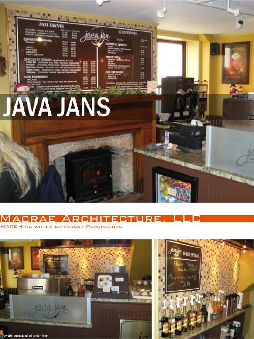 Java Jans