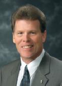 Peter S. Macrae